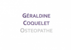 osteopathe Paris 2